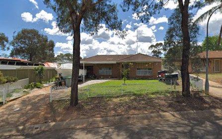 3 O'brien Road, Mount Annan NSW 2567