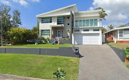 32 Woodward Av, Caringbah South NSW 2229