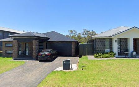 34 Brennan Road, Elderslie NSW