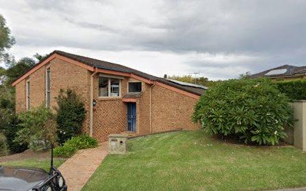 54 Urana Road, Yarrawarrah NSW