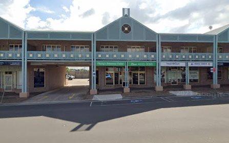 2/31-33 Argyle Street, Camden NSW