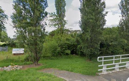 4 Sophia Street, Elderslie NSW