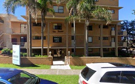 11/30 Ozone Street, Cronulla NSW