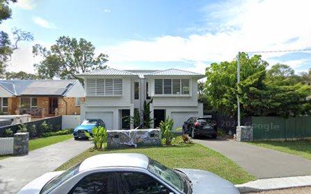 18 Gunnamatta Rd, Cronulla NSW 2230