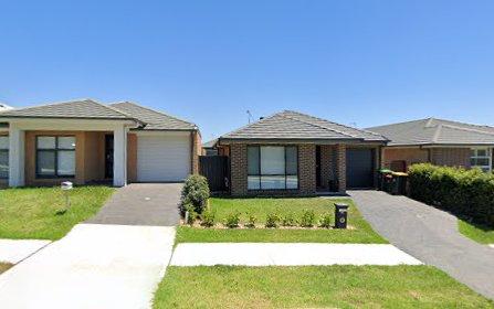 45 Kingsman Avenue, Elderslie NSW