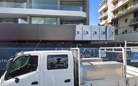 11,55-57 Gerrale Street, Cronulla NSW