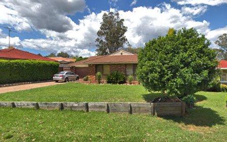 39 McEwan Circuit, Mount Annan NSW