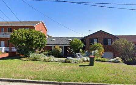 8 Valley View Crescent, Engadine NSW