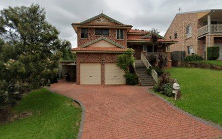 8 Fryer Street, Mount Annan NSW