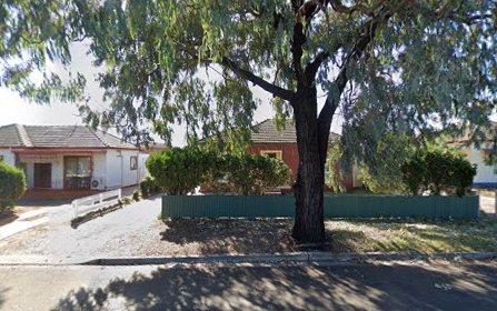 5 Hughes St, Leumeah NSW 2560