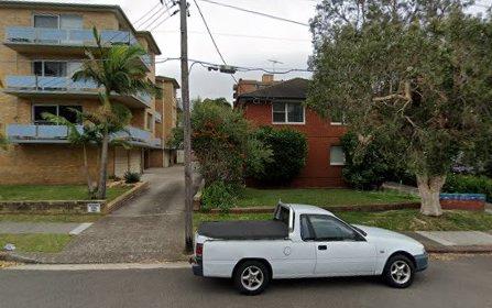 1,5 Parramatta Street, Cronulla NSW
