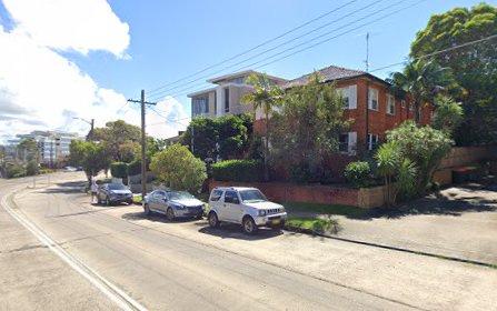13 Waratah Street, Cronulla NSW