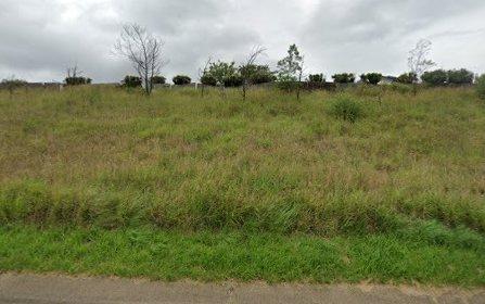 12B Moreton Bay Road, Spring Farm NSW