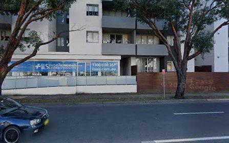 139/3-17 Queen Street, Campbelltown NSW