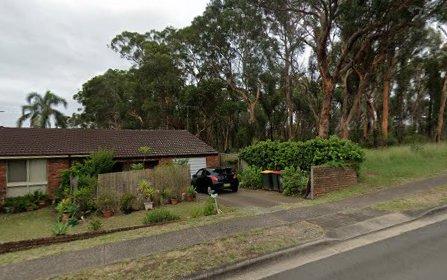 2 Bent Close, Ruse NSW