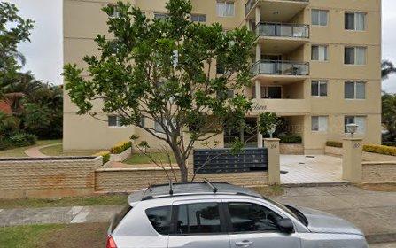 17,24-30 Parramatta Street, Cronulla NSW