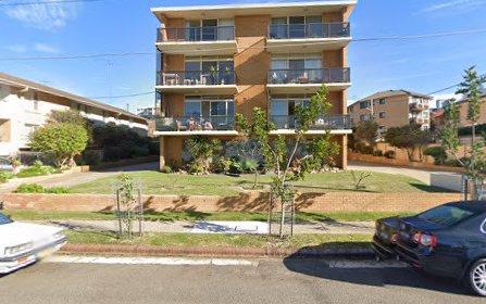 3,9-11 Arthur Avenue, Cronulla NSW