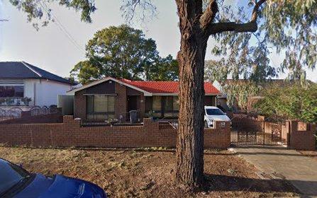 36 Turimetta Avenue, Leumeah NSW
