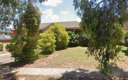 313 Mount Annan Drive, Mount Annan NSW