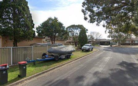 16a Calloway Ave Macarthur Gardens, Campbelltown NSW