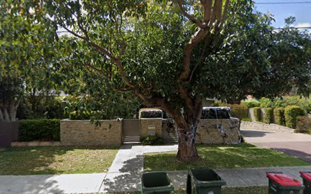 6/16 Percival Rd, Caringbah South NSW 2229