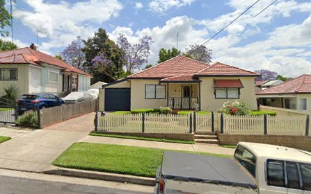 12 Victory Place, Camden NSW