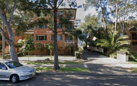 10/58 Parramatta St, Cronulla NSW 2230