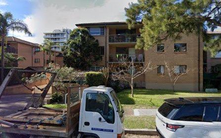 12/62 PARRAMATTA STREET, Cronulla NSW