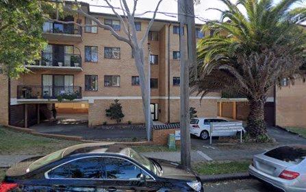 8/72 Parramatta Street, Cronulla NSW