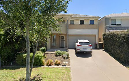 76 Greenfield Crescent, Elderslie NSW
