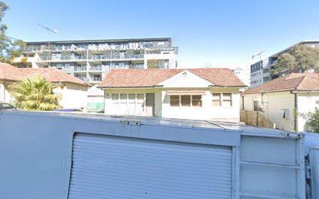 15 Tyler Street, Campbelltown NSW