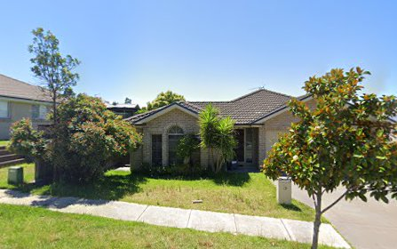 3 Belmont Ave, Spring Farm NSW