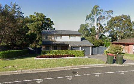 37 Southdown, Elderslie NSW