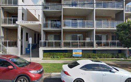 17/7-9 King Street, Campbelltown NSW