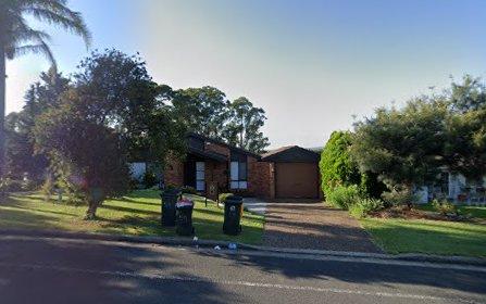 59 Southdown Road, Elderslie NSW