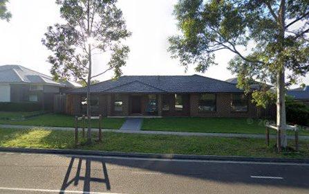 11 Ancona Ave, Spring Farm NSW