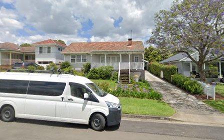 15 Kimbarra Avenue, Camden NSW