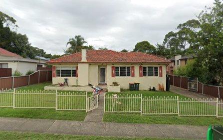 55 Chamberlain Street, Campbelltown NSW