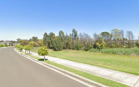 Lot 3510 Holland, Spring Farm NSW