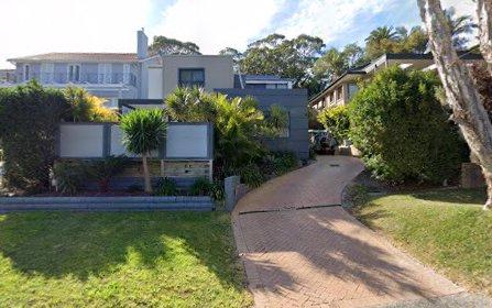 10 Darook Park Road, Cronulla NSW