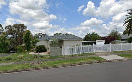 3 Hawkey Crescent, Camden NSW