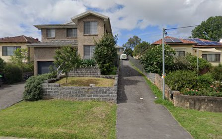 26 McLean Street, Campbelltown NSW