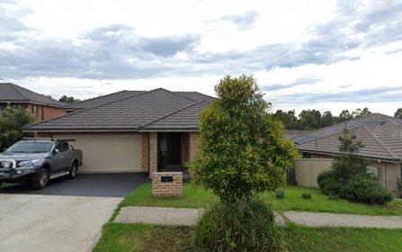 18 Rubus Avenue, Mount Annan NSW