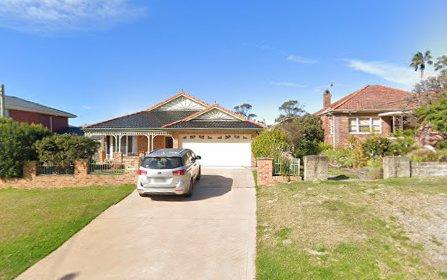 10 Gardenia St, Cronulla NSW 2230