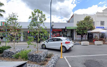 37A Parkside/LaRambla Crescent, Campbelltown NSW