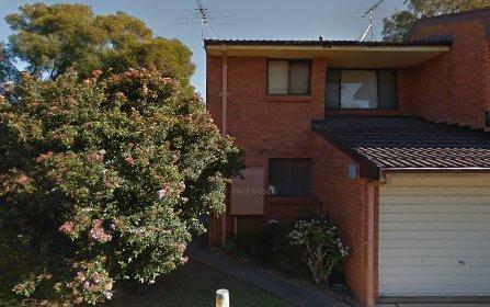 2/10-18 Allman Street, Campbelltown NSW