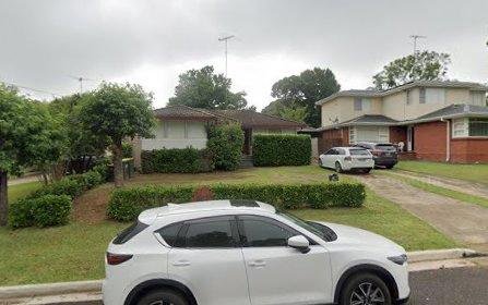 47 Engesta, Camden NSW