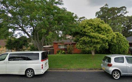 37 Oberon Street, Ruse NSW