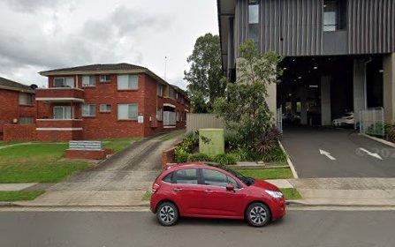 7/88 Dumaresqu Street, Campbelltown NSW