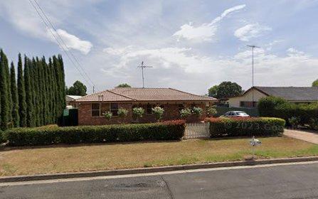 26 Peppercorn Avenue, Mount Hunter NSW